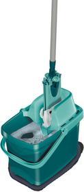 Leifheit Set Combi Clean 55356