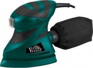 Vander VSO706