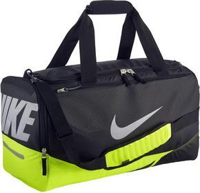 Nike Max Air Vapor BA4915