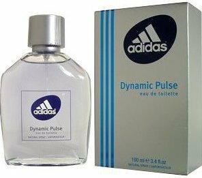 adidas Dynamic Pulse 50ml