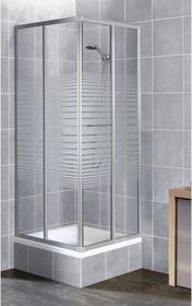 Aquaform Variabel 90x90 (26911)