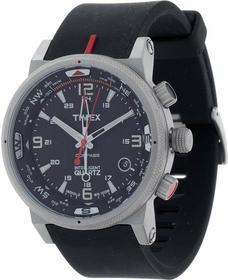 Timex T2N24