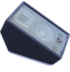 Soundking M 212-MA