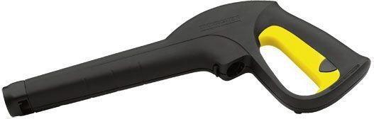 Karcher Pistolet zastępczy, klasa K2 - K7 2.641-959.0