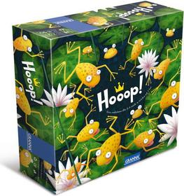 Granna Hooop 0993