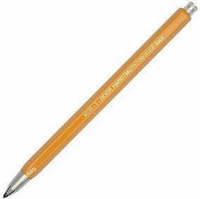Koh-I-Noor Ołówek Automatyczny 2,5mm Versatil metal 5205