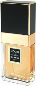 Chanel Coco woda perfumowana 35ml