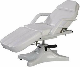 ACC Fotel Kosmetyczny hydrauliczny CLASSIC 2 pedicure DM-234C