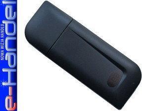Kamrec Pendrive 4GB Dyktafon TRANSMITER FM MP952