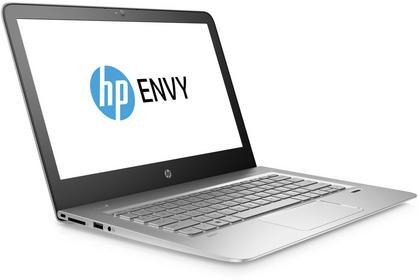 HP  Envy 13-d003na N7K54EAR HP Renew