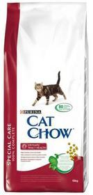 Purina Cat Chow Special Care Urinary Tract karma dla kota 15kg