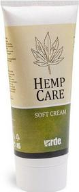 Virde Hemp Care Krem Konopny 200ml