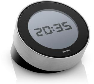 Eva Solo Produkty marki Termometr do mięs z minutnikiem i zegarem