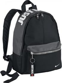 Nike BA4606