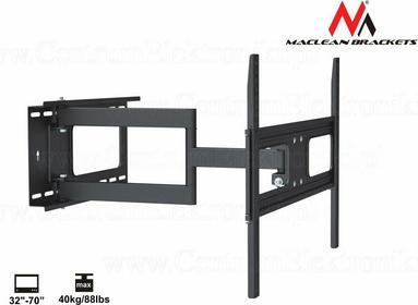 Maclean MC-602