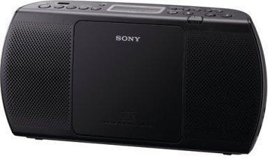 Sony ZS-PE40
