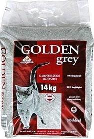 Golden Grey Żwirek 14kg