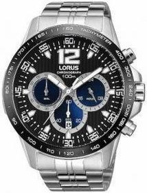 Lorus RH995EX9