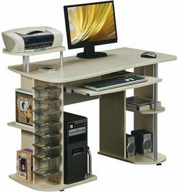 ADAstyl biurko pod Komputer MDF klon S-104/1127 10001127