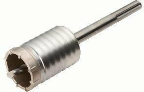 Irwin wierto koronkowe SDS-MAX 80mm 10507217