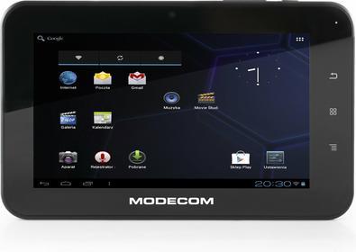 Modecom FreeTab 2096