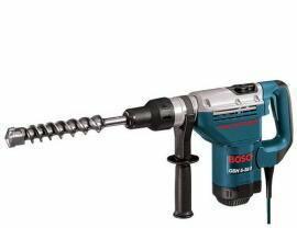 Bosch GBH 5-38D