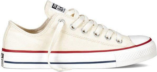 Converse Chuck Taylor All Star Core Ox M9165 beżowy