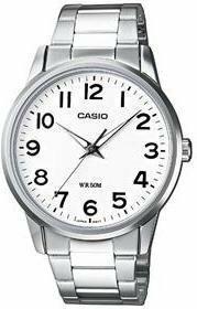 Casio Classic MTP-1303D-7BV