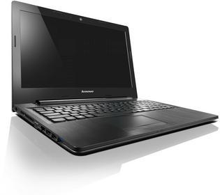 Lenovo IdeaPad G50-80 15,6