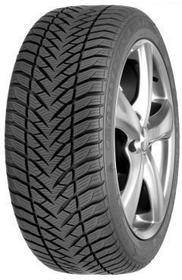 Goodyear Eagle UltraGrip GW-3 205/60R16 92H