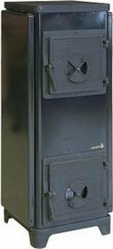 Wamsler 888, 125 12530144 Piec wolnostojący5 kW Calor T (bez szyby)
