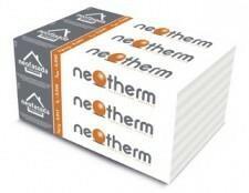 Neotherm Neofasada Standard 0,045W