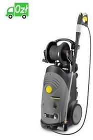 Karcher HD 9/20 4MX plus