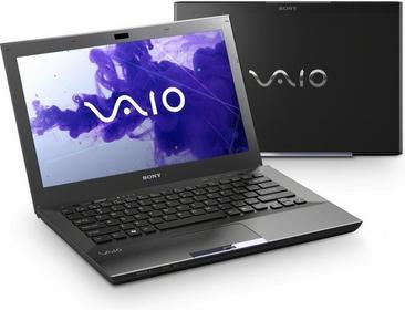 Sony VAIO SVP1321C400B Renew 13,3