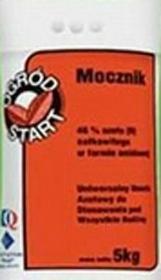 Ampol-Merol Nawóz Mocznik 5kg AM