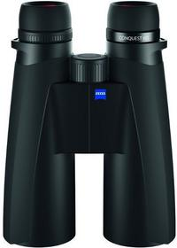 Carl Zeiss Conquest HD 8x56