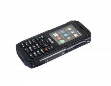 Evolveo StrongPhone X4