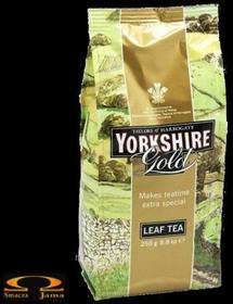 Taylors of Harrogate Herbata Yorkshire Gold 250g. E736-67391