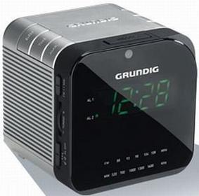 Grundig Sonoclock 590