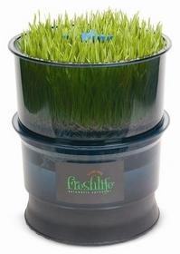 Tribest Automatyczna kiełkownica FreshLife,