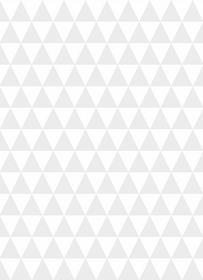Tapeta Diamond popiel - 130 cm
