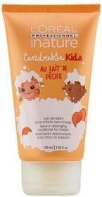 Loreal Loreal Serie Nature Source de Tendresse - odżywka do włosów dla dzieci 150ml