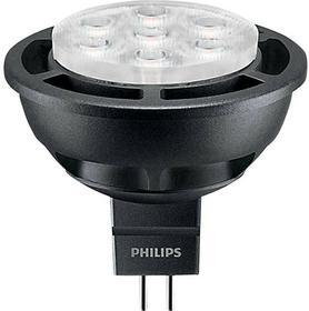 Philips Żarówka LED 44215900 6.5 W 410 lm 2700 K 12 V 25000 h
