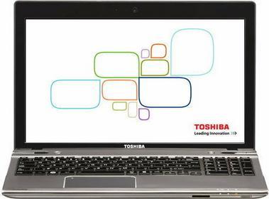 Toshiba Satellite P855-33D 15,6