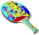 Tenis stołowy_image