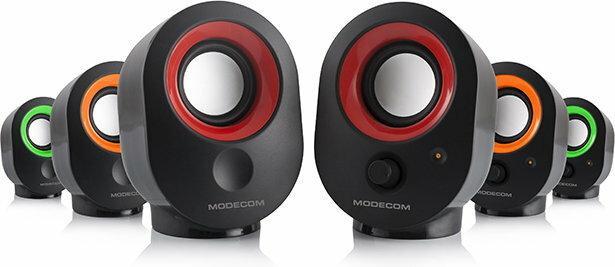 ModeCom MC-XS05