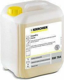 Karcher CarpetPro RM 764 Do dywanów (10L) 6.295-854.0
