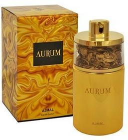Ajmal Aurum woda perfumowana 75ml