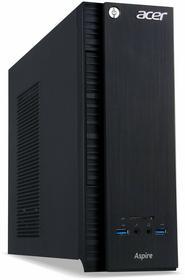 Acer Aspire AXC-705 (DT.SXMEP.007)