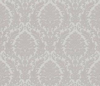 Rasch Trianon 2015 512823 Tapety ścienne